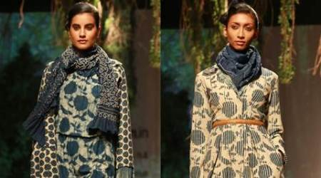 India Couture Week 2016, fashion week, fashion designers, fashion show, india fashion show, indian fashion designers, latest news, lifestyle fashion news