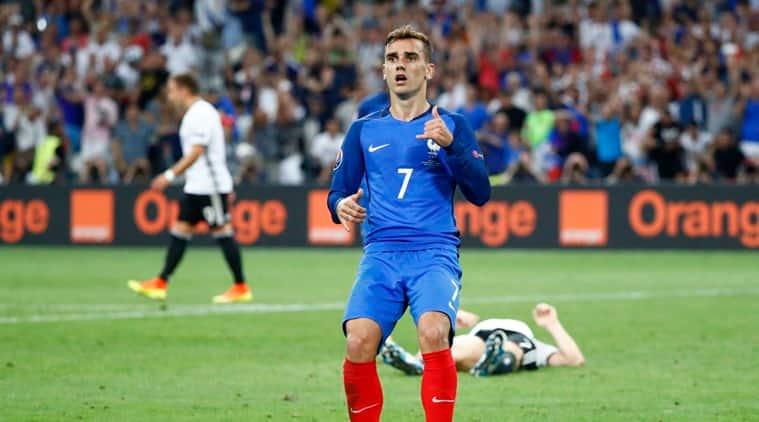 French Football Scores Last Night - image 3