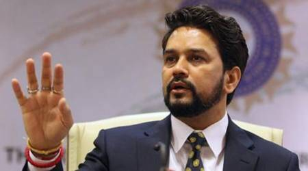 BCCI to convene SGM in Mumbai on Aug 5