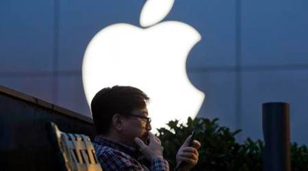 Apple, China, Apple China, China in Apple, Apple sue, Apple lawsuits, Apple movies, war movies, china war movies, war movies on china, china news, tech news, latest news, world news