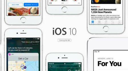apple-ios10-480