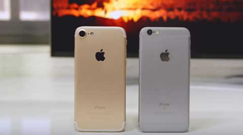 iPhone, Apple, Apple iPhone 7 release date, 2016 iPhone preorder, Apple iPhone preorder, apple launch event, iphone 2016, iphone 7, iphone 7 plus, iphone 7 pro, iphone 7 release date, mobiles, smartphones, tech news, technology