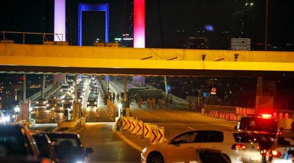 Turkey coup, Turkey military coup, military uprising Turkey, Istanbul airpot, Istanbul airport military coup, Turkey uprising, news, latest news, international news, Turkey news, world news, Turkey situation, Turkey political situation, Turkey democracy, Turkey military