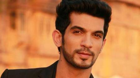 Arjun Bijlani, Arjun Bijlani TV shows, Arjun Bijlani upcoming shows, Arjun Bijlani Jhalak Dikhla Jaa, Arjun Bijlani latest news, entertainment news