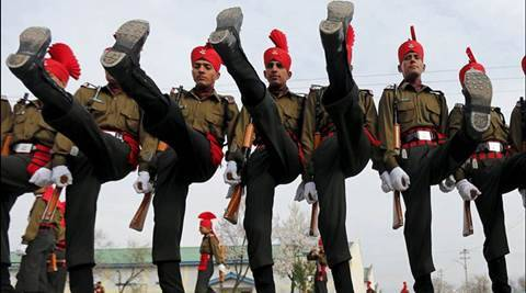 Deadlock over Army postings: GOC 11 Corps appointed officiating Western Army Commander