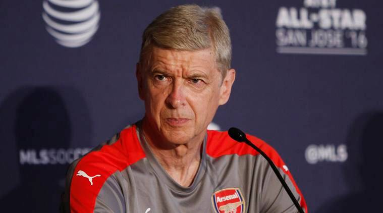 Arsenal, Arsenal news, Arsenal updates, Arsenal matches, Premier League, Premier League news, Premier League matches, sports news, sports, football news, Football