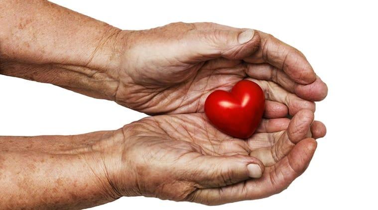 Heart disease, congenital heart disease, heart problem, heriditery heart disease, genetic heart disease, health news