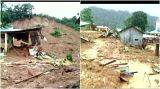 Arunachal Pradesh landslide toll mounts to 10, rescue operations on