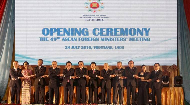 asean, south china sea, china, cambodia, philippines, Association of Southeast Asian Nations,  Southeast Asian Nations, Southeast Asian, asia, world news