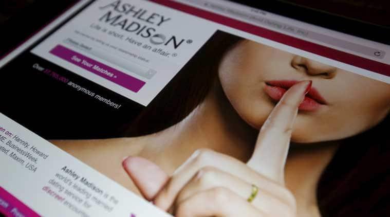 Ashley Madison, Ashley Madison hacked, Ashley Madison data leak, Ashley Madison website, Ashley Madison cheating website, Ashley Madison FTC Probe