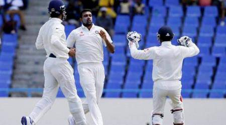 india vs west indies, ind vs wi, india cricket team, r ashwin, ashwin, ashwin record, india cricket schedule, cricket news, cricket