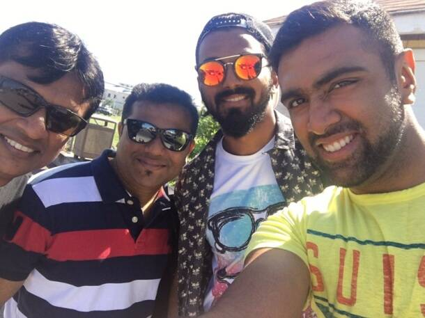 india cricket team, r ashwin