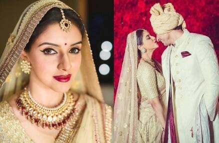 divyanka tripathi wedding, asin wedding, bipasha basu wedding, urmila wedding, preity zinta wedding, celeb fashion, manish malhotra, sabyasachi, abu jani khosla