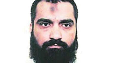 Aurangabad arms haul verdict: 26/11 'plotter' Ansari among 12 convicted, 8 accused acquitted
