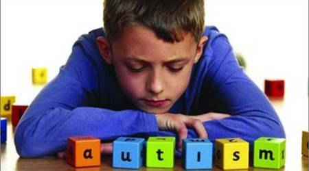 Autism in Children, Autism in Children precaution, Autism tests, Austism,