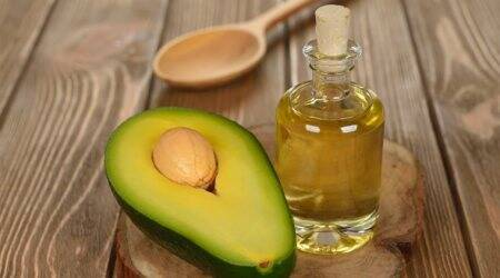 avocado, avocado recipes, baby food, food news, food tips,