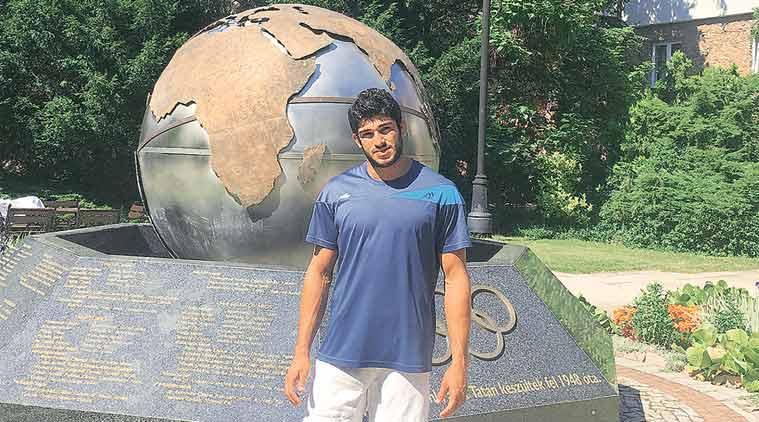 avtar singh, avtar singh judo, avtar singh olympics, olympics judo, olympics india, india at olympics, rio olympics, olympics 2016, sports news