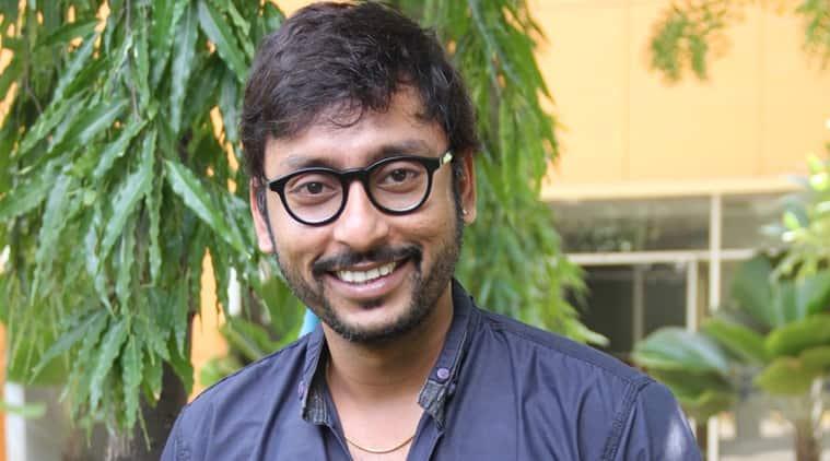 RJ Balaji, Mani Ratnam, Mani Ratnam next, actor Balaji, Mani Ratnam film, Mani Ratnam tamil Directorial, Entertainment