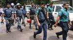 Bangladesh's worst hostage crisis ends, six terrorists killed