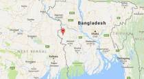 Masked attackers target religious devotees in Bangladesh