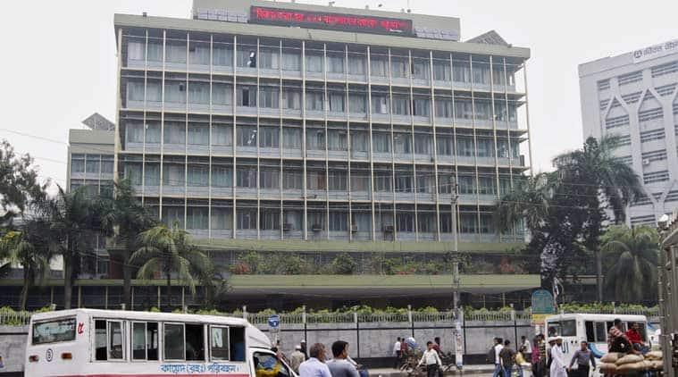 bangladesh, bangladesh bank money hacking, bangaldesh bank cyber theft, bangladesh graft case, FBI bangladesh graft charges, bangladesh news, world news, latest news