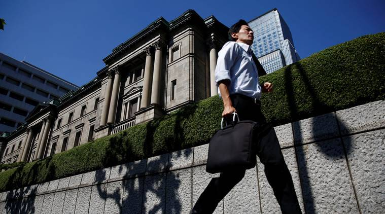 japan, japan economy, bank of england news, brexit impact, japanese government bond, japanese economy, shinzo abe economy, business news, world market news