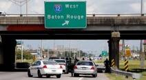 Baton rouge, US police shootout, police shootout, Baton rouge police shootout, Baton rouge news, world news