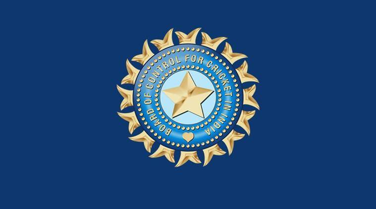 ICC, champion trophy, indian cricket board, BCCI, withdraw indian team, champion trophy in england, shashank manohar, ajay shirke, cricket, ICC BCCI, N Srinivasan, Big Three model, anurag thakur, sports news, indian express news, indian express cricket