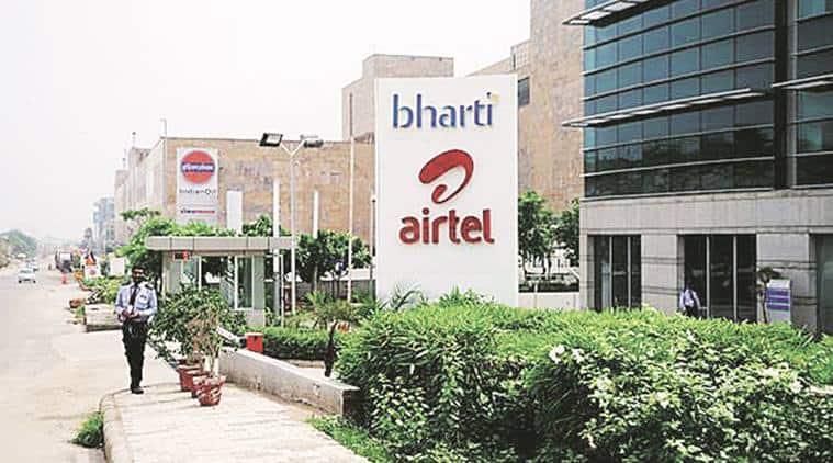 Bharti Airtel to trim debt