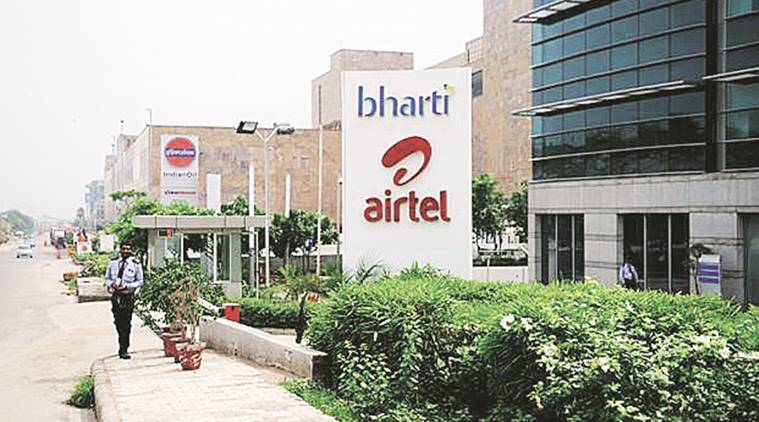 bharti airtel, bharti airtel internet plans, airtless 3g, airtel 4g, airtel internet services, airtel internet, airtel internet services, economy news, business news