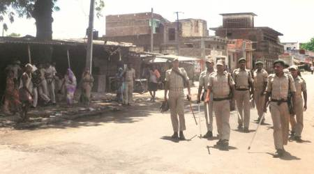 Three thrashed in Bihar on suspicion of transporting beef, CPM says sign of BJP back in power