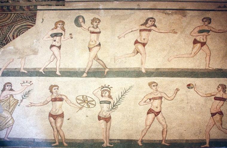bikini oldest roman_759_WC