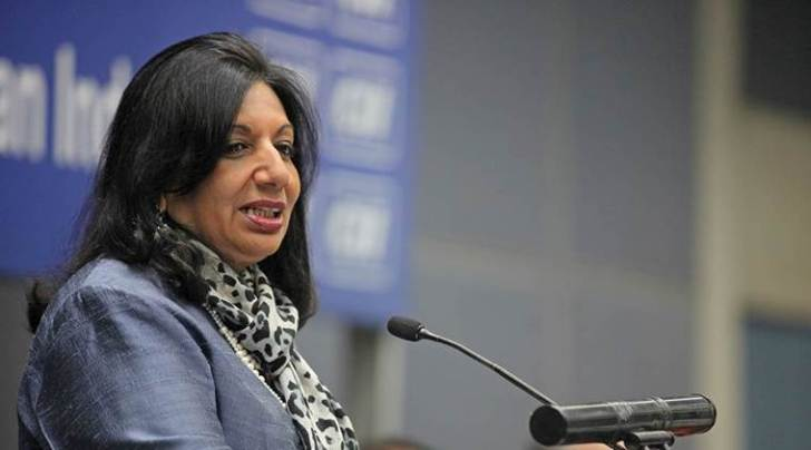 Biocon, Biocon Profits rise, Biocon Profits, Biocon makes profits this quarter, Biotechnology major Biocon, Kiran Mazumdar-Shaw, Biocon news, latest news, India news, national news