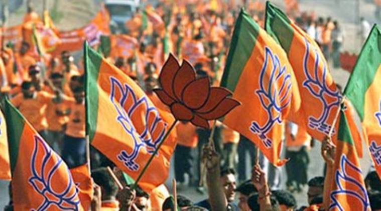 BJP government, Hindu Government, Dilip Ghosh, secular state, hindus in Bangladesh, Hindus Attacked in Bangladesh, India News