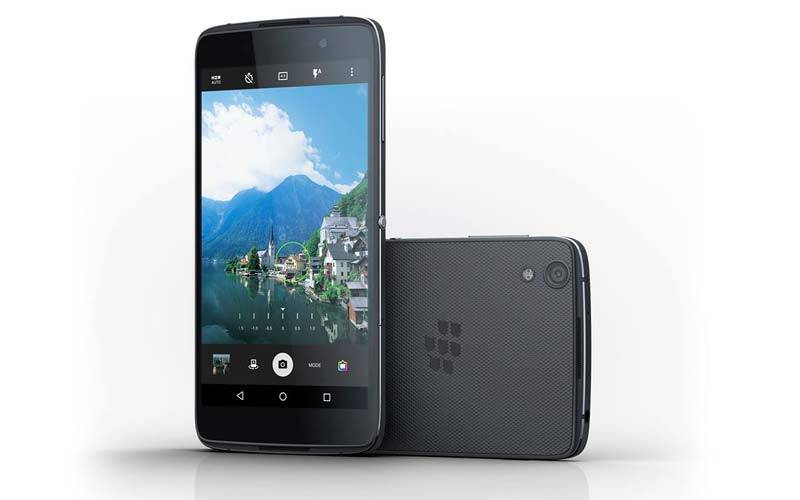 BlackBerry DTEK50, BlackBerry DTEK50 Android phone, BlackBerry DTEK50 price, BlackBerry DTEK50 specs, BlackBerry DTEK50 features, BlackBerry DTEK50 Android