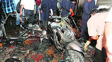 1993 Mumbai serial blasts verdict timeline: Here's what all has happened in the case