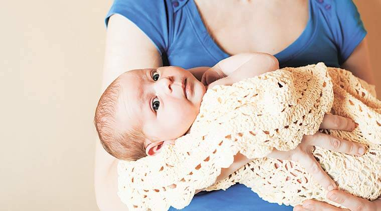 breastfeeding, world breastfeeding week, breastfeeding benefits, india breatfeeding, india child mortality rate, human milk bank, asia first  human milk bank, maharashtra  human milk bank, health news, india news, latest news