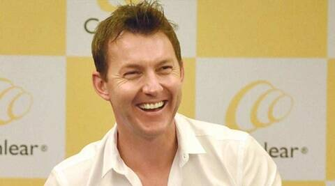 Brett Lee, Housefull 4, Housefull 4 movie, Brett Lee Housefull 4, Brett Lee unindian, Brett Lee movie, Entertainment