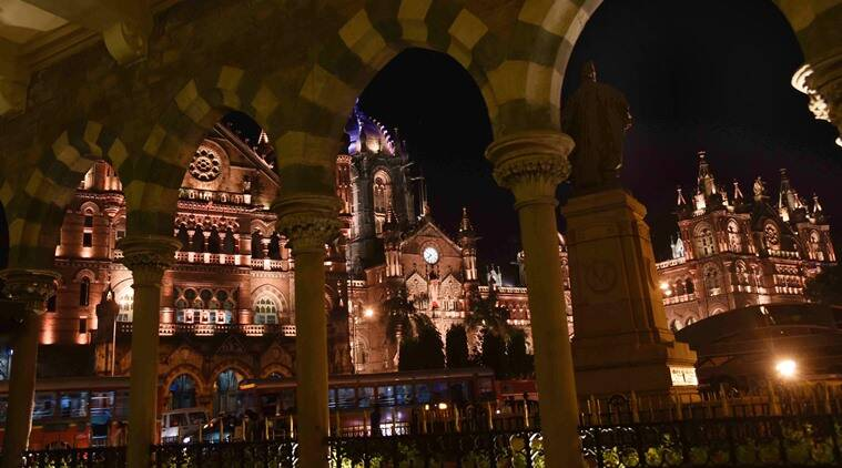 mumbai, bmc polls, mumbai municipalpolls, mumbai municipal elections, bmc polls mumbai, mumbai news, india news, indian express news
