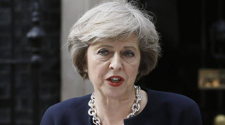 Brexit, Poland, Brexit consiquences, Brexit and poland, Polish migrants,British Prime Minister Theresa May, Poles currently living in Great Britain, Poland and Britain, Britain, Britain Foreign policy, world news, latest nesw