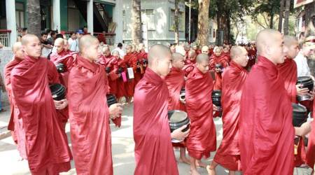 US should take up Tibetan Buddhism suppression with China:experts
