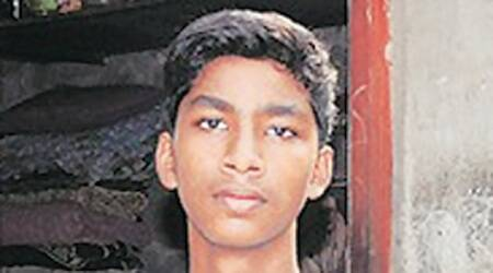 Won't return to sports hostel: Budhia Singh