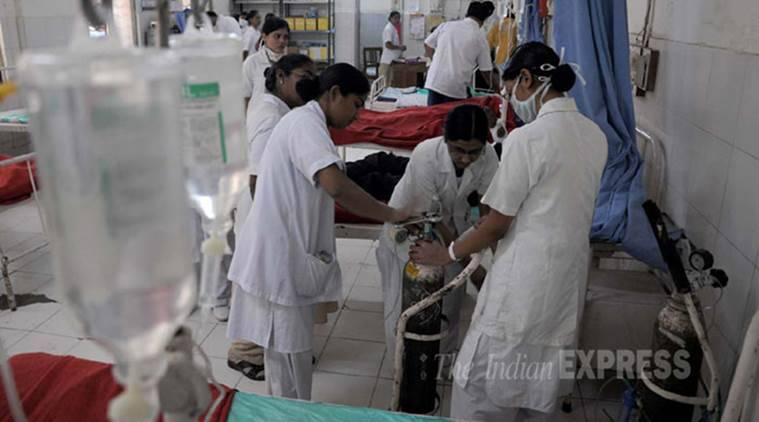 hospitals, chandigarh hospitals, hospitals in chandigarh, burn injuries, burn victims, chandigarh news, india news