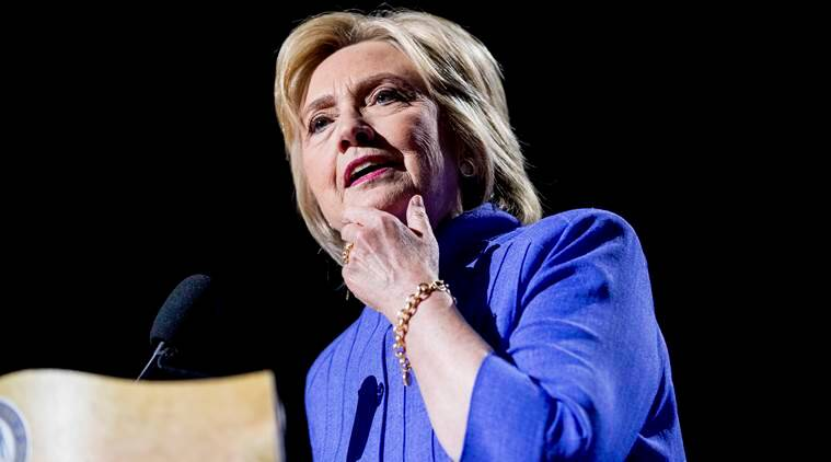 Hillary Clinton, Hillary Clinton campaign, US Election 2016, US Election. US Presidential race, United State news, Donald trump, International news, world news,