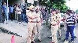 Inspector shoots self in Ludhiana