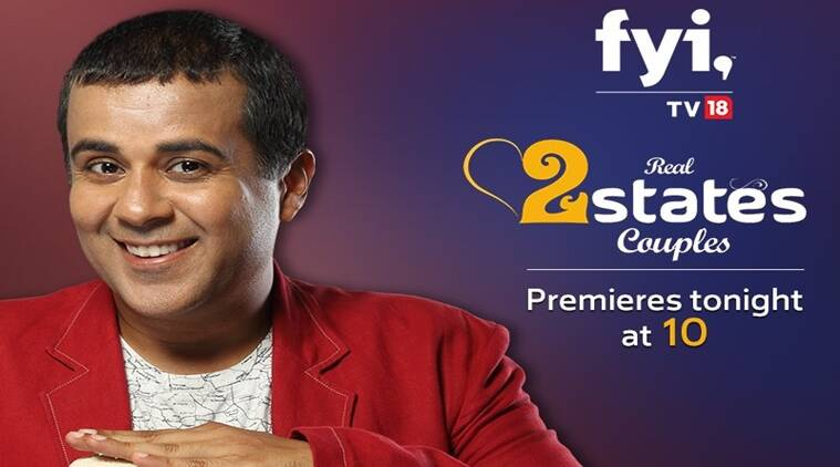 Chetan Bhagat is all set to host a Tv show/ Twitter