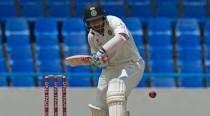 I'm not too worried about my form: Pujara
