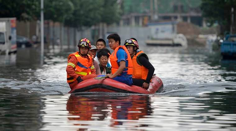 china floods, china, china death toll, china floods, typhoon in china, china typhoon, typhoon meranti, typhoon megi, china news, world news