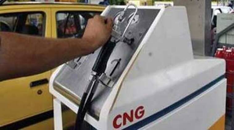 cng-759