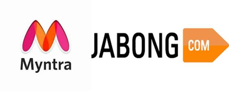 Rocket Internet Bags $70M With The Sale Of Jabong to Flipkart's Myntra